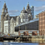 Digital Nomad Guide to Liverpool