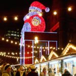 UK Christmas Markets