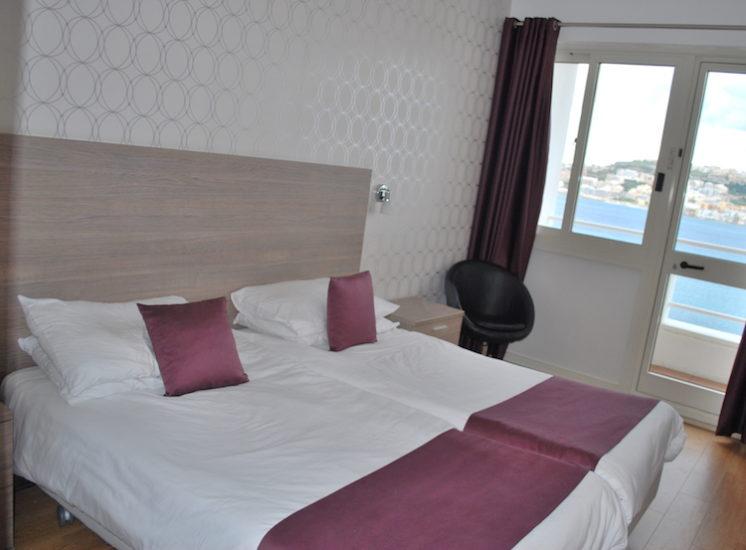 Melleiha Bay Hotel Malta