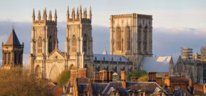 How to get Discounts in York with a York Card or York Pass