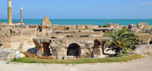 Travel Advice Tunisia – Foreign Office advises against 'all but essential' Travel to Tunisia
