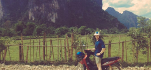 3 Lessons To Help You Thrive As A Digital Nomad