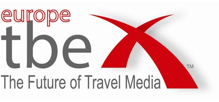 TBEX Europe Logo