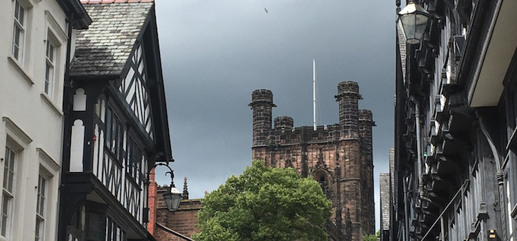 ChesterCathedral featured