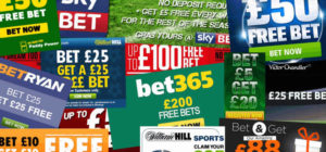 Matched Betting Training