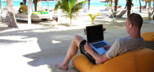 Best Online Blogging Courses for Travel Bloggers