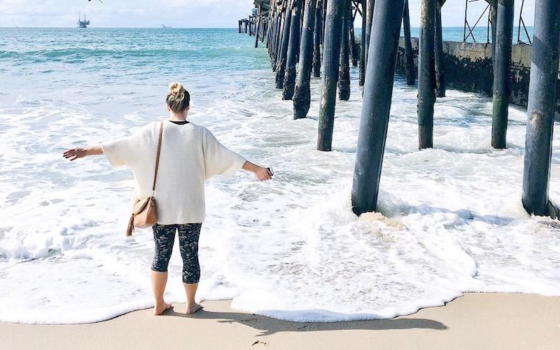 8 Travel Tips for the 2019 Solo Female Traveler!